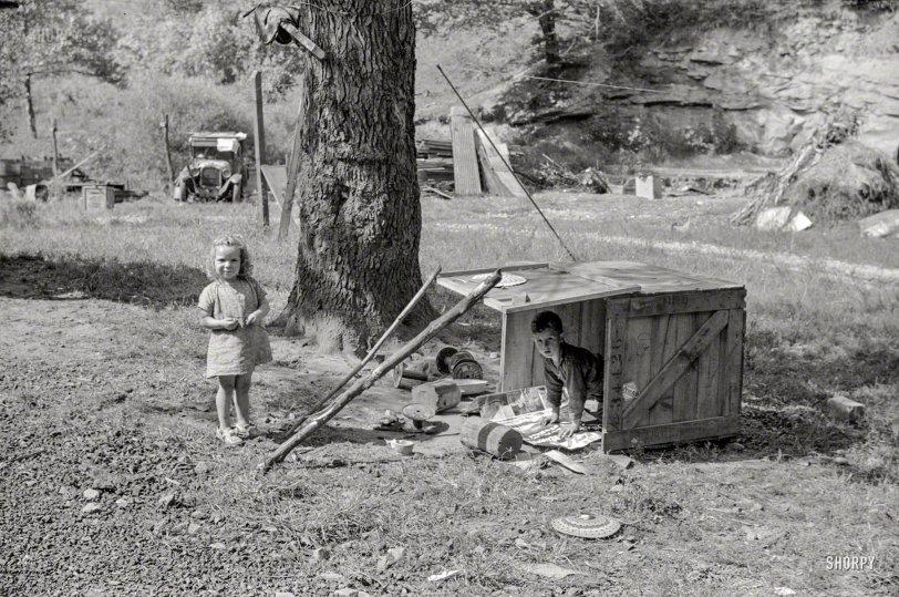 Tot Box: 1936