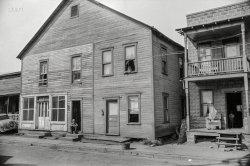 Neighbors: 1938