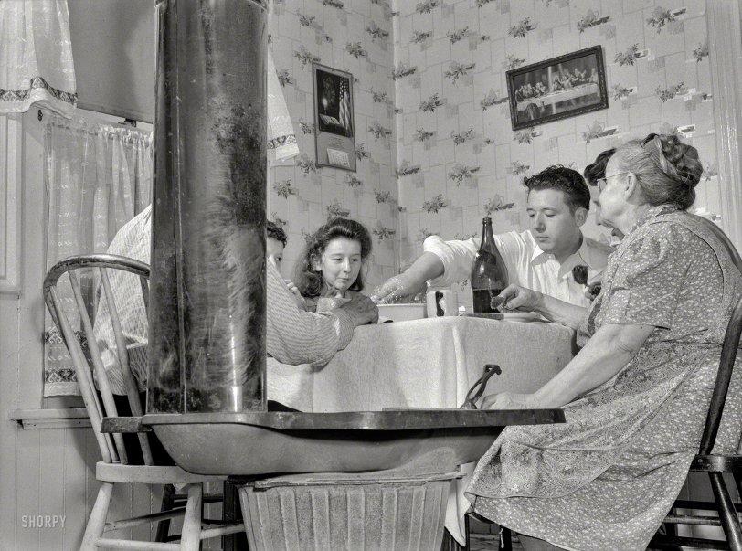 Made in America: 1942
