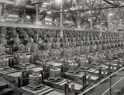 War Machine: 1942
