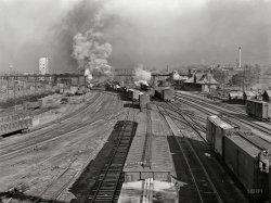 Nebraska: 1938