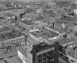 Over Omaha: 1938