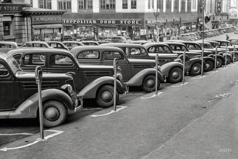 Omaha Stakes: 1938