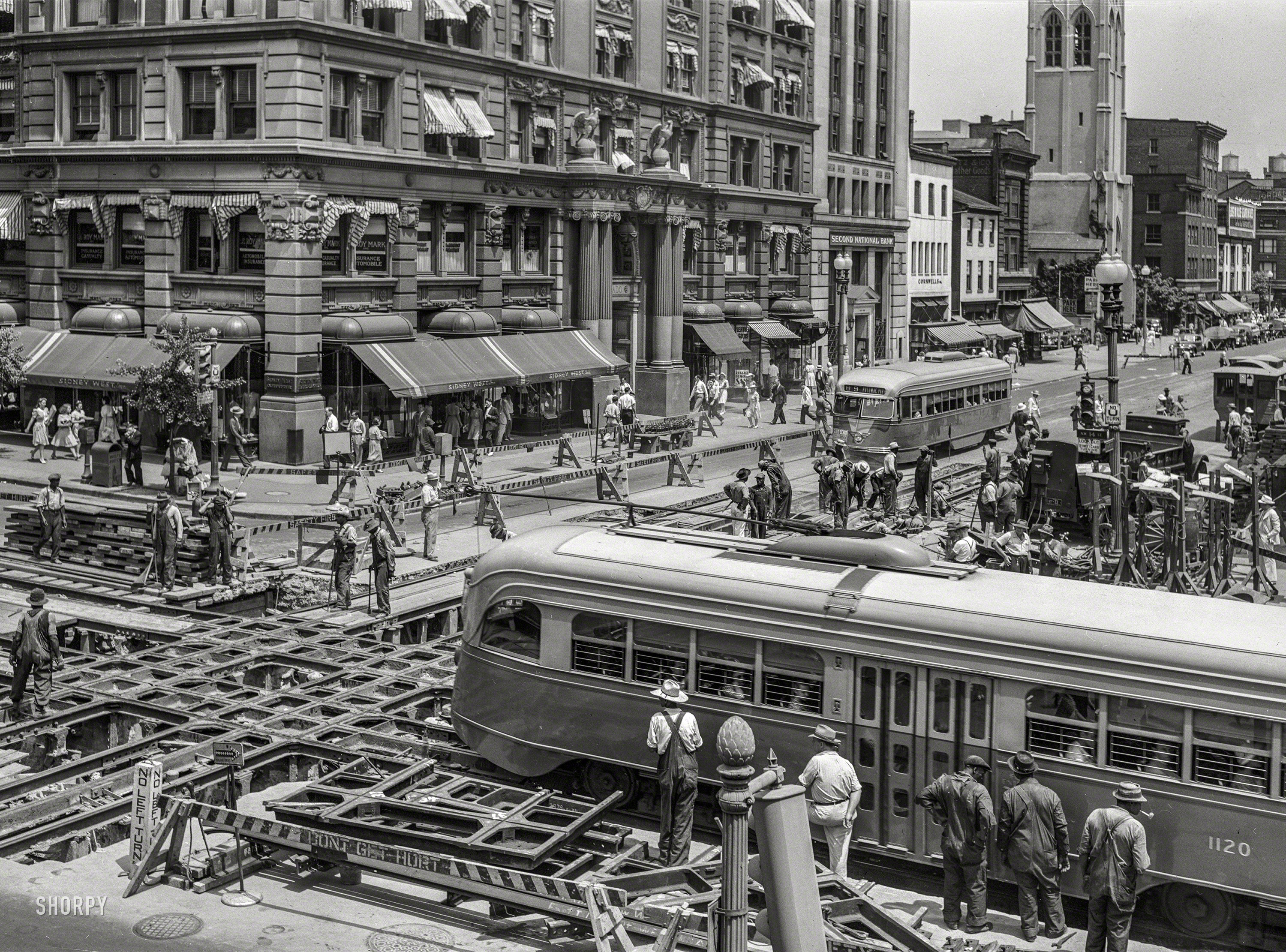 Rare Photos From History: Historical Photos Will Leave You