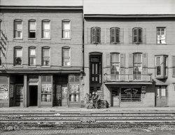 Maryland Junk: 1937