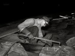 Man of Steel: 1938