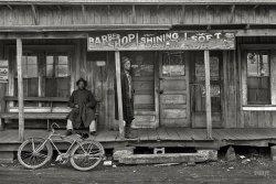 The Shining: 1939