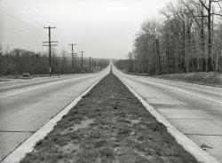 Near Newark: 1939