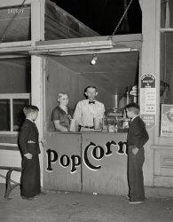 Mom-and-Pop: 1939