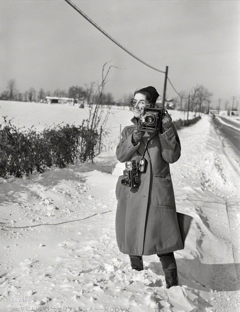 Freeze Frame: 1940