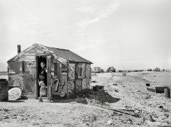 Casa Siete: 1939
