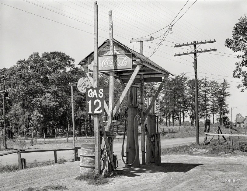 Less Filling: 1939