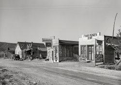 Questa: 1939