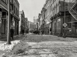 One Way: 1936
