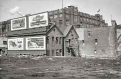 Cream City: 1936