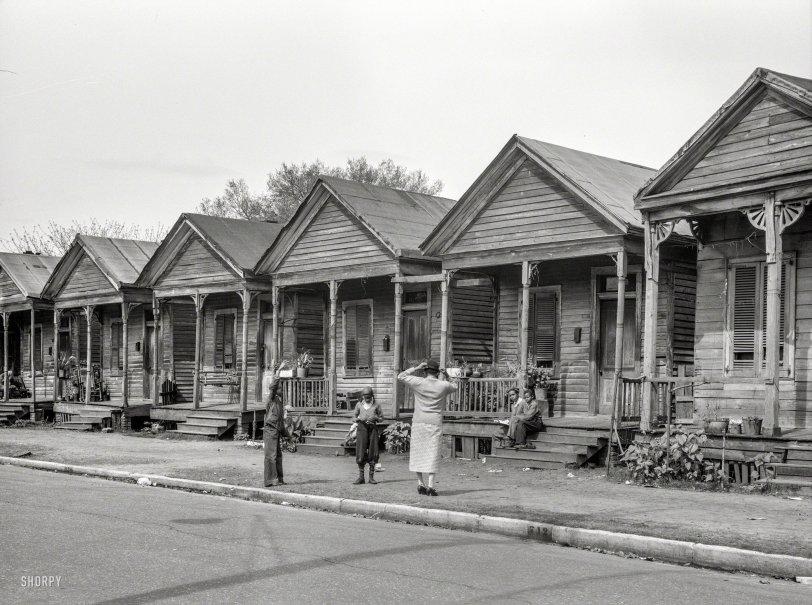 Sweet Home Alabama: 1937