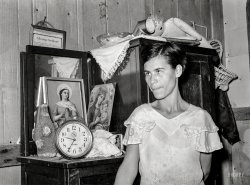 Marriage Bureau: 1939