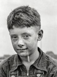 Cow Boy: 1939
