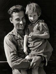 The Farmer's Daughter: 1939