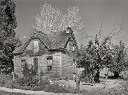 Peewee Playhouse: 1940