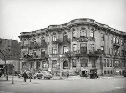 Park-Vista: 1941