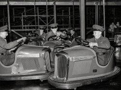 War Games: 1941