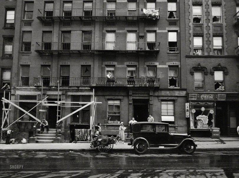 Windows on the World: 1938