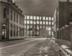 Light Industry: 1941