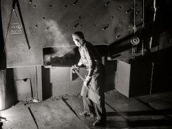 Tin Man: 1941