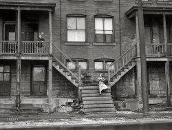 Pittsburgh Poors: 1941