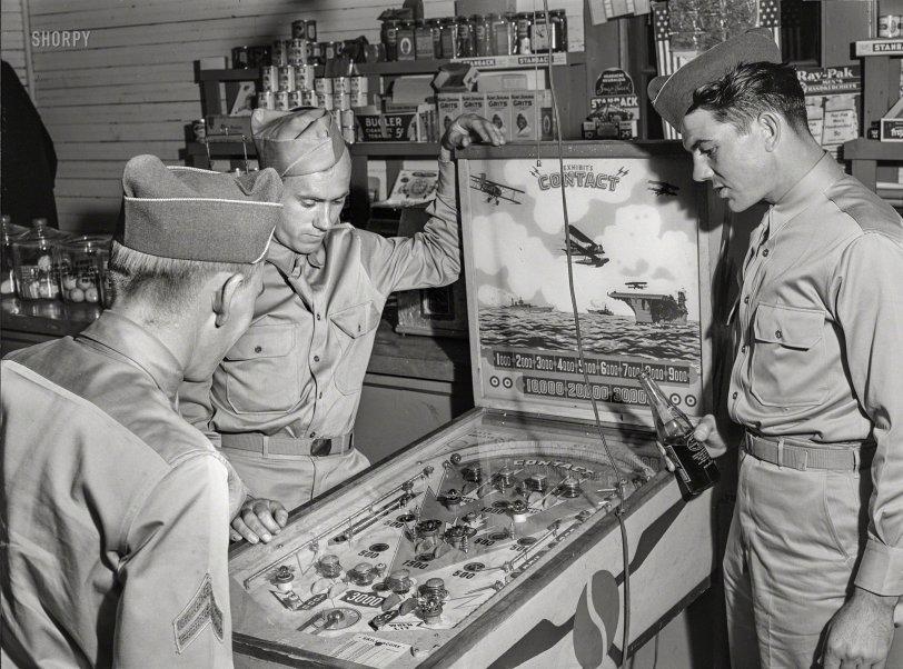 Call of Duty: 1941