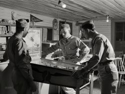 Store Wars: 1941