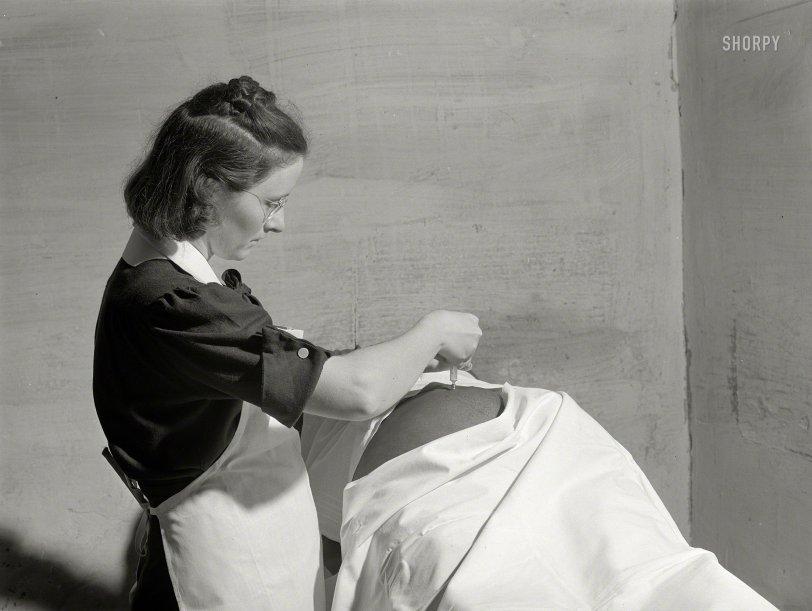 Dr. Smock: 1941