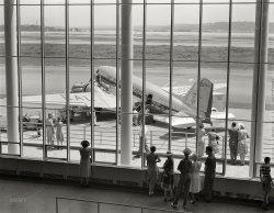 Airport 1941