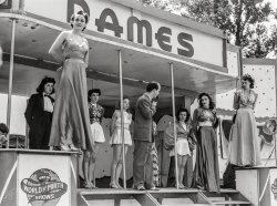 Dames: 1941