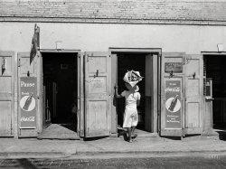Curiosity Shop: 1941