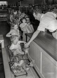 Errand Boy: 1938