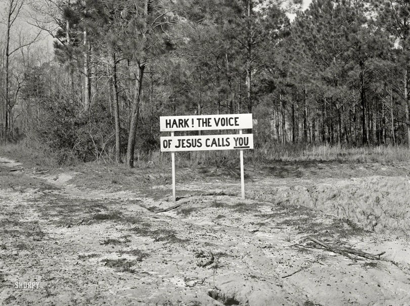 Next Exit: 1939