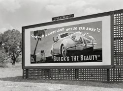 There Is a Happy Land: 1939