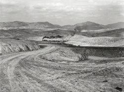 Badland: 1939