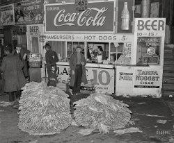 Triple Cola: 1939