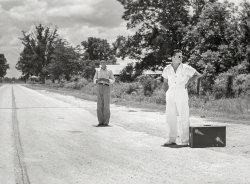 Normal: 1940