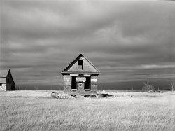 Bleak House: 1940