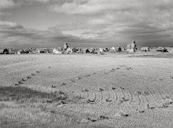 Heartland: 1940