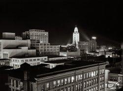 Nebraska Noir: 1940