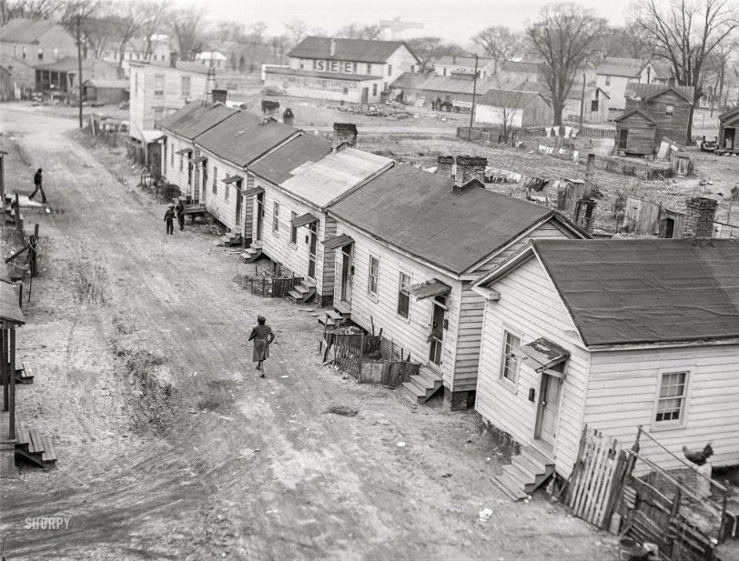 Street View: 1941
