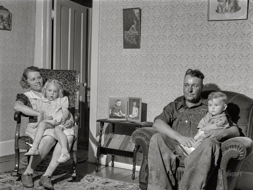 Lap Time: 1941