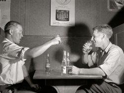 Cheersh: 1941
