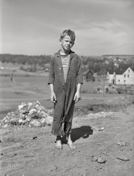 Askance: 1941