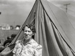 Meet Mrs. Ash: 1941